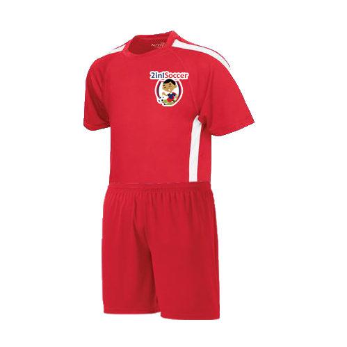 2in1-Uniform (2)